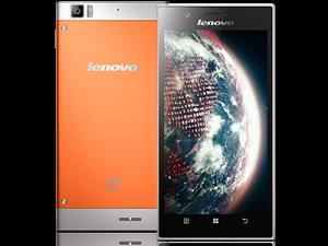 Смартфон Lenovo купить в Минске