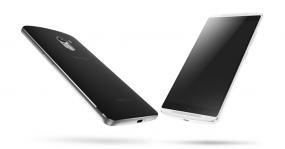 Смартфон Lenovo A7010 со стереодинамиками
