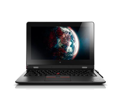 ThinkPad Helix