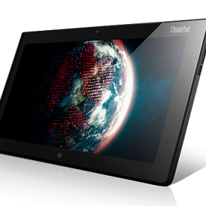 ThinkPad Tablet