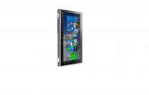 Ноутбук-перевертыш Lenovo ThinkPad Yoga 460 .