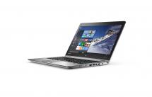 Ноутбук-перевертыш Lenovo ThinkPad Yoga 460