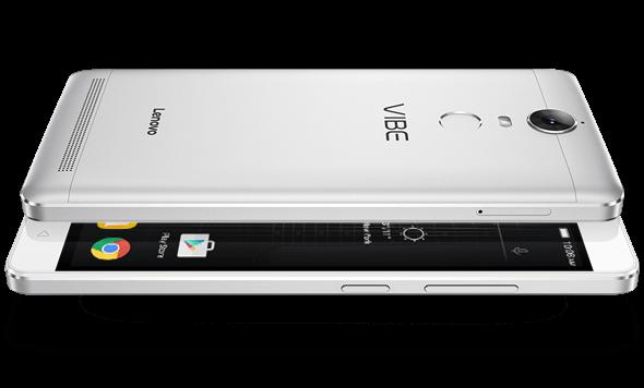 Поддержка сетей 4G и возможность подключения двух SIM-карт