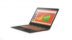 Ноутбук-перевертыш Lenovo Yoga 900S