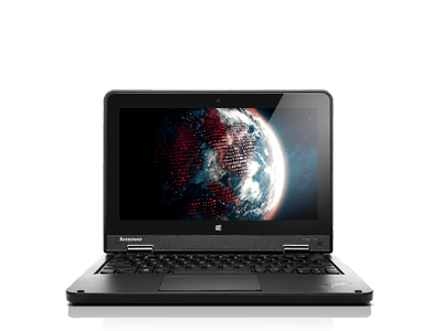 Серия ThinkPad 11e