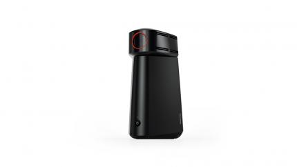 Lenovo выпускает мини-ПК ideacentre 610S
