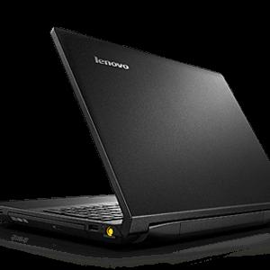 Серия Lenovo B