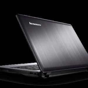 Серия Lenovo Z