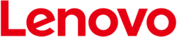 Сервисный Центр Lenovo в Минске