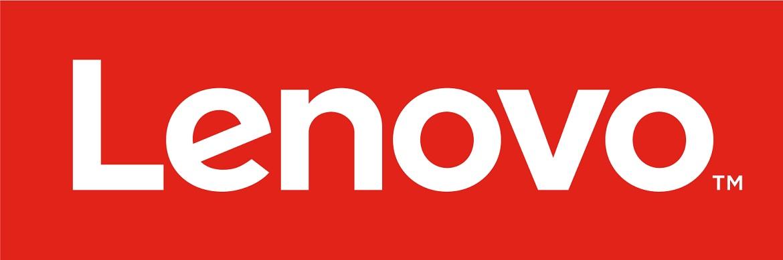 Lenovo сообщает о рекордном доходе в $14,1 млрд и росте в течение 10 кварталов подряд