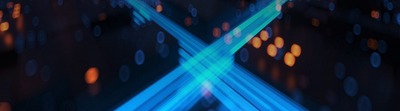 Lenovo ускоряет процесс искусственного интеллекта