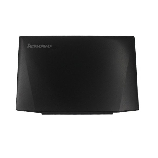 Крышка матрицы Lenovo Y50-70 (не тач)