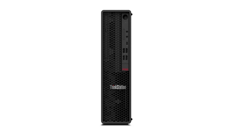 Lenovo ThinkStation P350 Small Form Factor