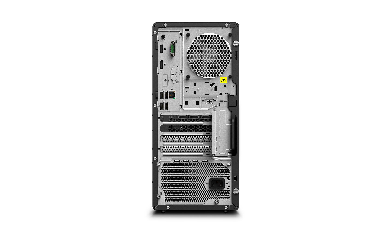 Lenovo ThinkStation P350 Tower