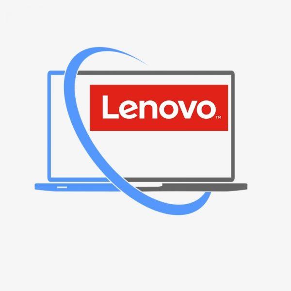 Крышка матрицы Lenovo IdeaPad 320-15